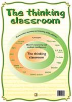 Poster: The Thinking Classroom