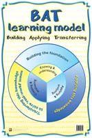 Poster: BAT Learning Model