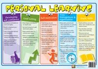 Poster: Personal Learning