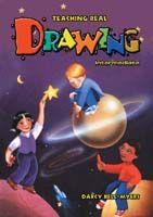 Teaching Real Drawing