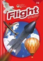 Inquiry Science: Flight (Years 4-5)