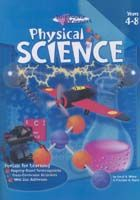 Investigate & Connect: Physical Science
