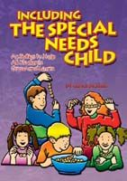 Including the Special Needs Child