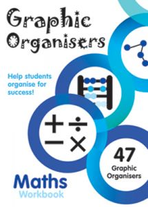 Graphic Organisers for Maths