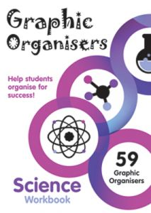 Graphic Organisers for Science