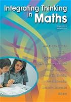 Integrating Thinking in Maths: Revised Edition