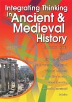 Integrating Thinking in Ancient and Medieval History