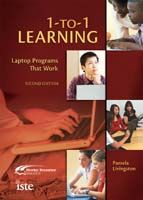 1-To-1 Learning: Laptop Programs That Work