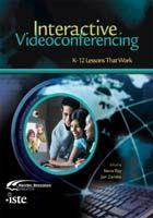 Interactive Videoconferencing