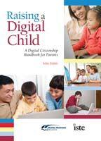 Raising a Digital Child