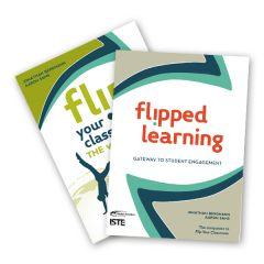 Flipped Learning + Workbook