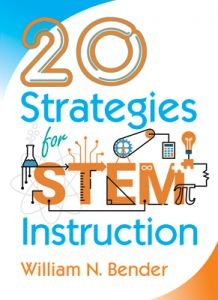 20 Strategies for STEM Instruction