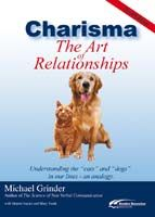 Charisma: The Art of Relationships