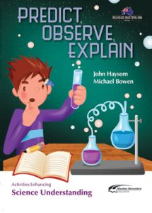 Predict, Observe, Explain: Activities Enhancing Science Understanding