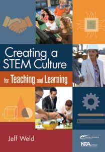 Creating a STEM Culture for Teaching and Learning