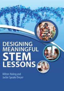 Designing Meaningful STEM Lessons