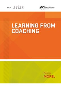ASCD Arias Publication: Learning From Coaching