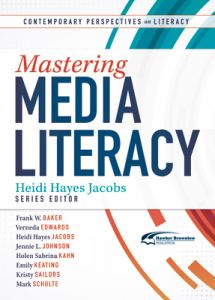 Contemporary Perspectives on Literacy: Mastering Media Literacy