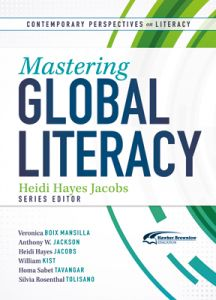 Contemporary Perspectives on Literacy: Mastering Global Literacy