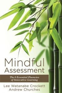 Mindful Assessment: The 6 Essential Fluencies of Innovative Learning