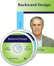 Backward Design DVD