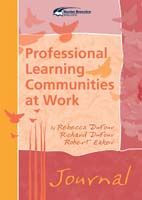 Professional Learning Communities at Work Journal