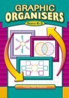 Graphic Organisers K-3