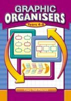 Graphic Organisers 4-8