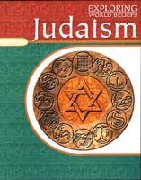 Exploring World Beliefs: Judaism