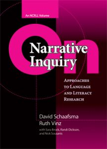 On Narrative Inquiry: Approaches to Language and Literacy Research
