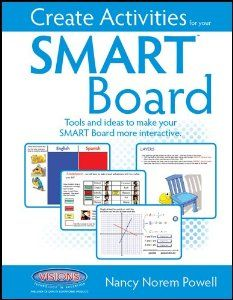 Create Activities for Your SMART Board