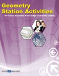 Station Activities Geometry