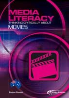 Media Literacy: Thinking Critically About Movies