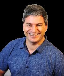 Adrian Bertolini
