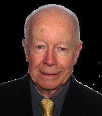 Paul Joseph Black