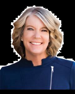 Tina Boogren
