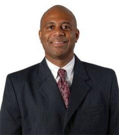 Brian K Butler
