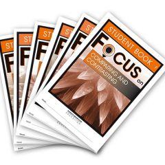 FOCUS On Reading Level F