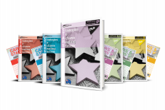 STARS Plus Mixed Pack Teacher Guides P-C with Posters