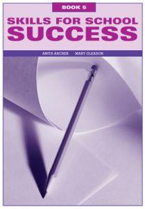 Skills for School Success: Book 5 Student Book