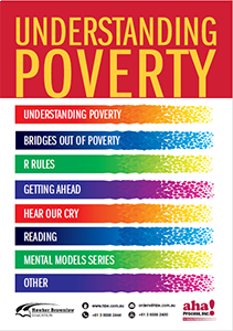 Catalogue: Understanding Poverty