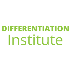 Differentiated Instruction Institute Sydney