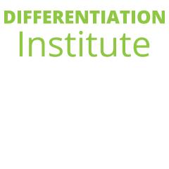 Differentiation Institute Sydney