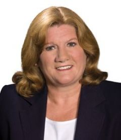 Sheila Eller