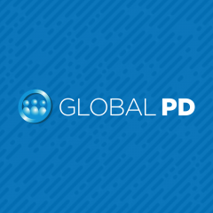 Global PD 14-Day Free Trial