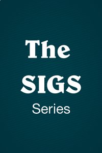 The SIGS Series (Scales for Identifying Gifted Students)