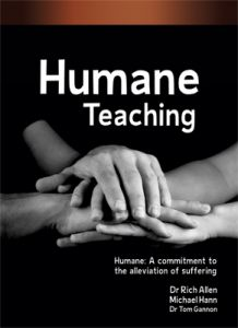 Humane Teaching (US Version)