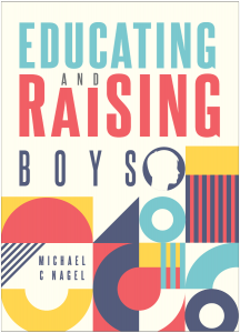 Educating and Raising Boys