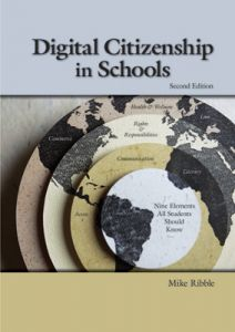 Digital Citizenship in Schools, Second Edition
