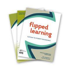 Flip Your Classroom Bundle